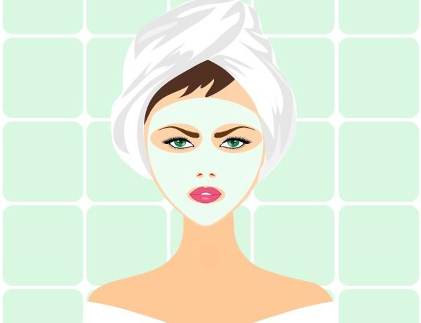 beauty-treatment-898251