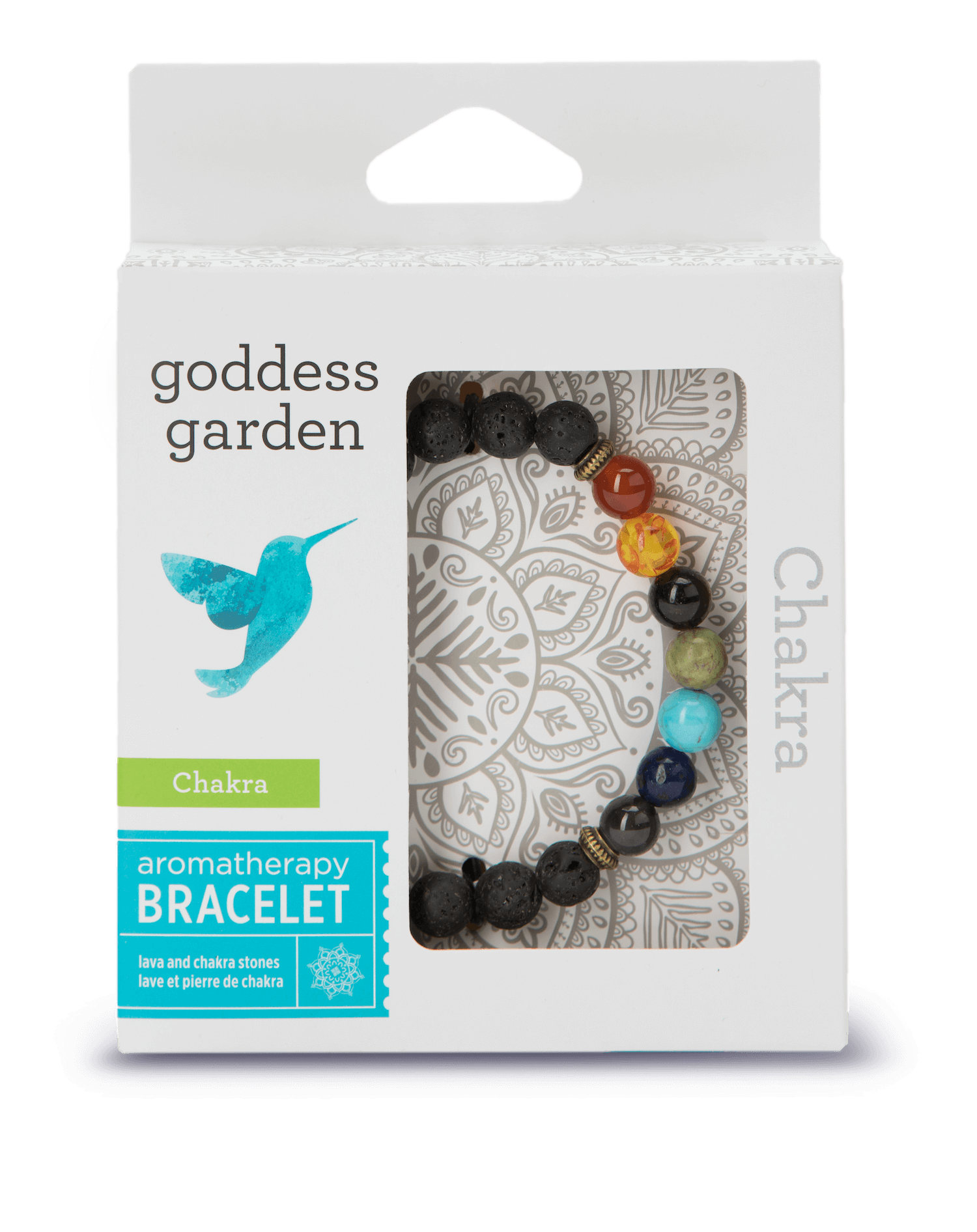 Green Gift Guide - Moon