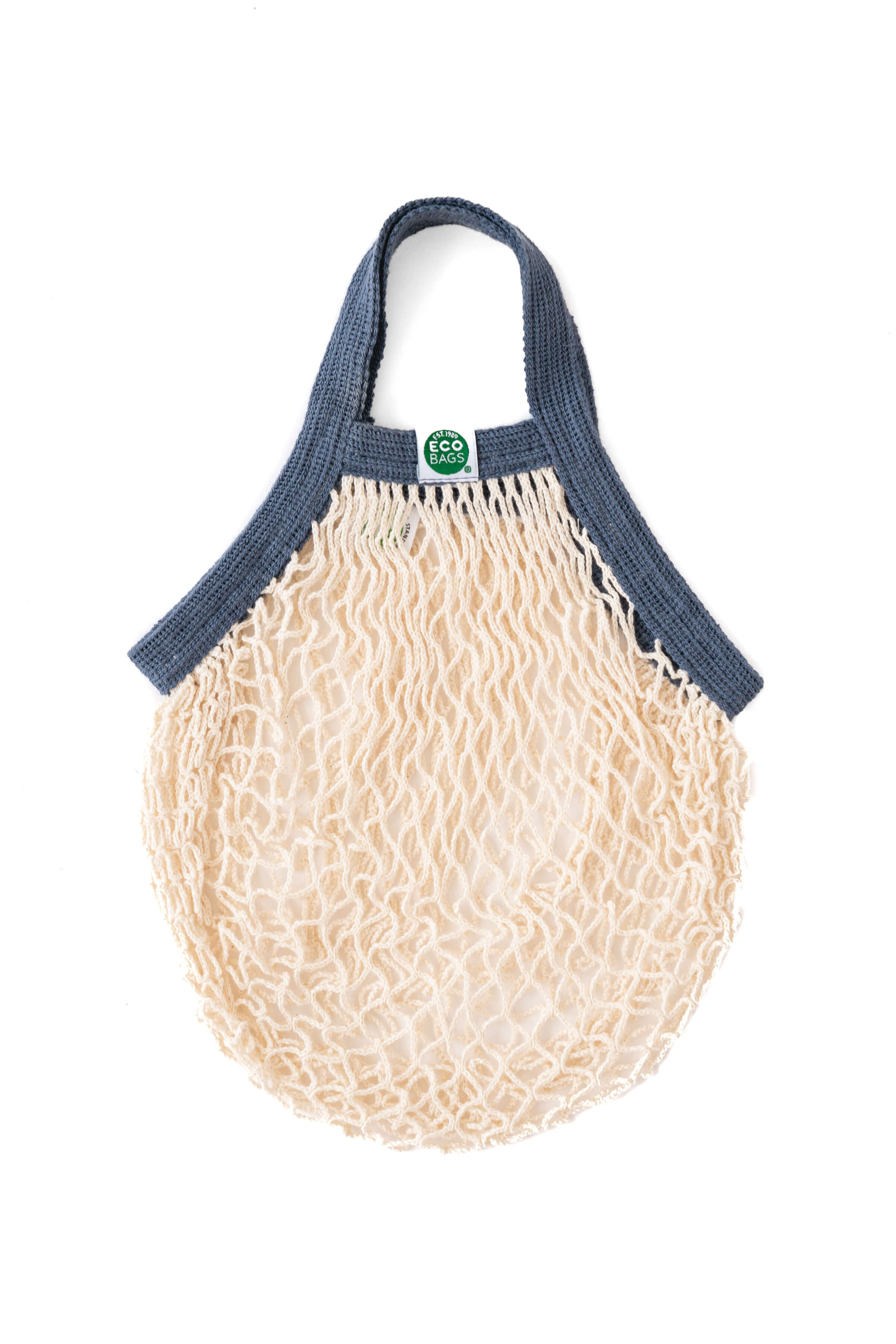 Green Gift Guide - Bag It