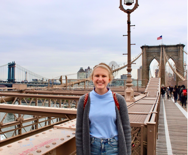 Shannon-Haupert-Brooklyn-Bridge
