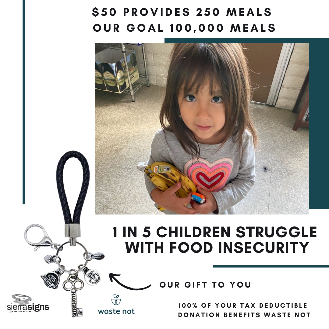 key-to-strength-charity-charms