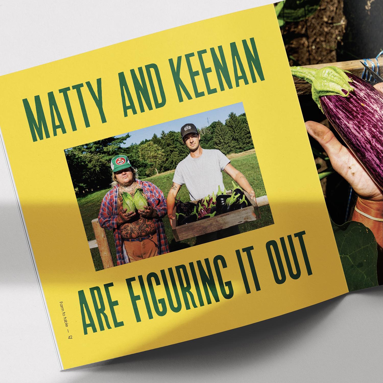 growers-matty-keenan
