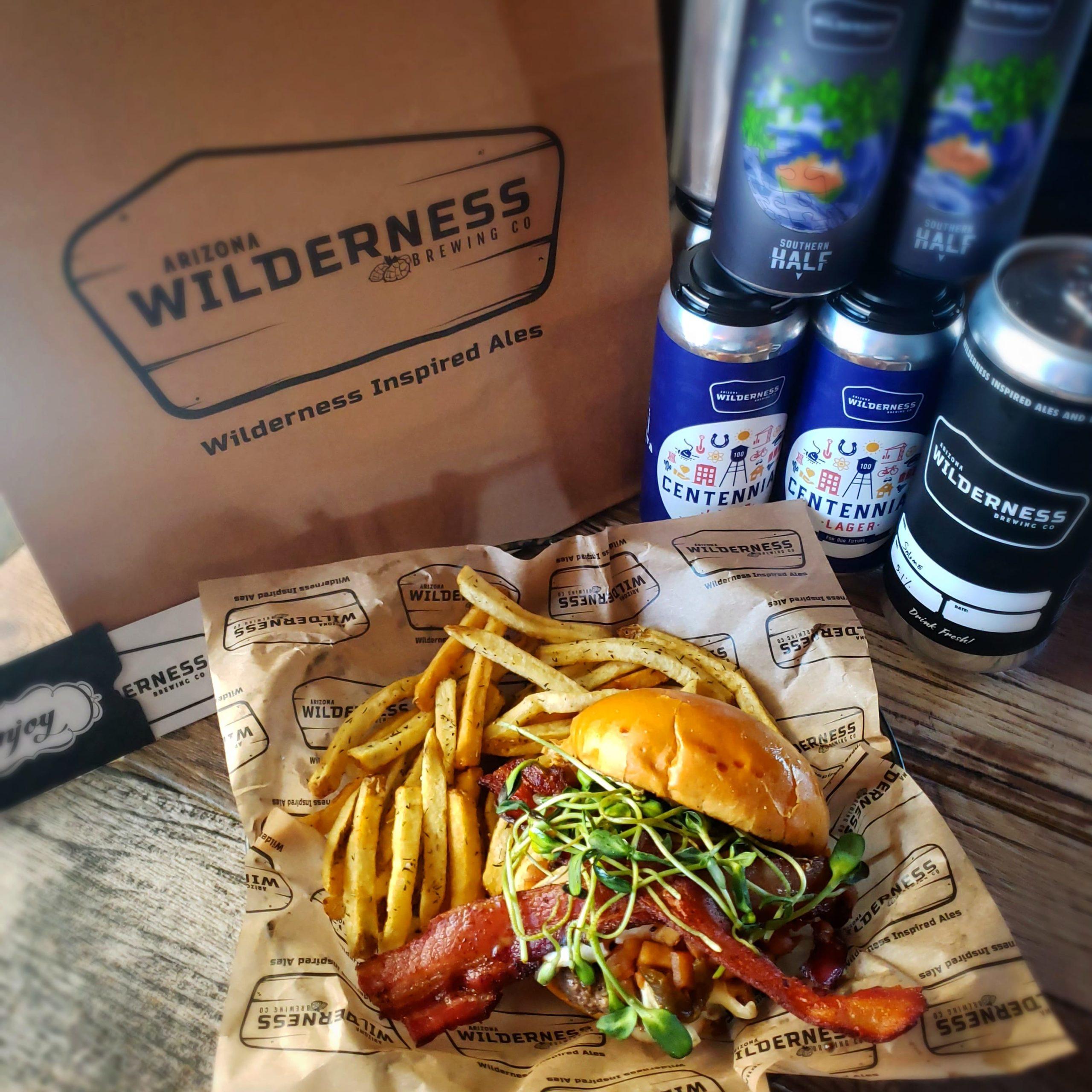 Arizona-Wildnerness-Brewing-Co-Green Champion