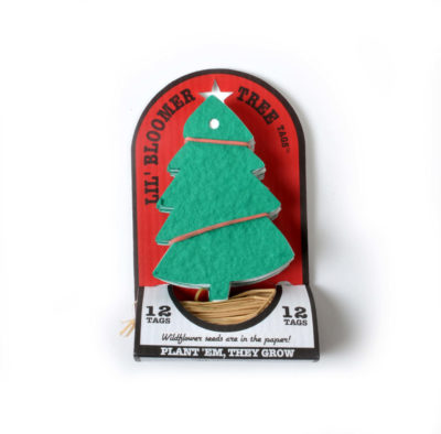 How to holiday - Ornaments
