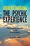 Psychic Experience 2020