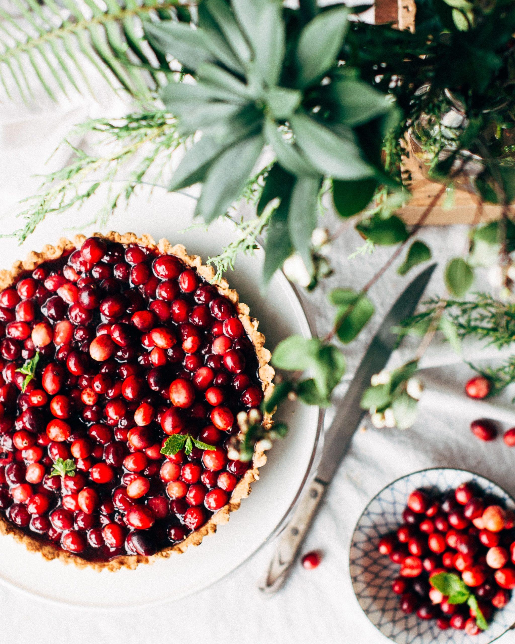 food-photographer-jennifer-pallian-unsplash