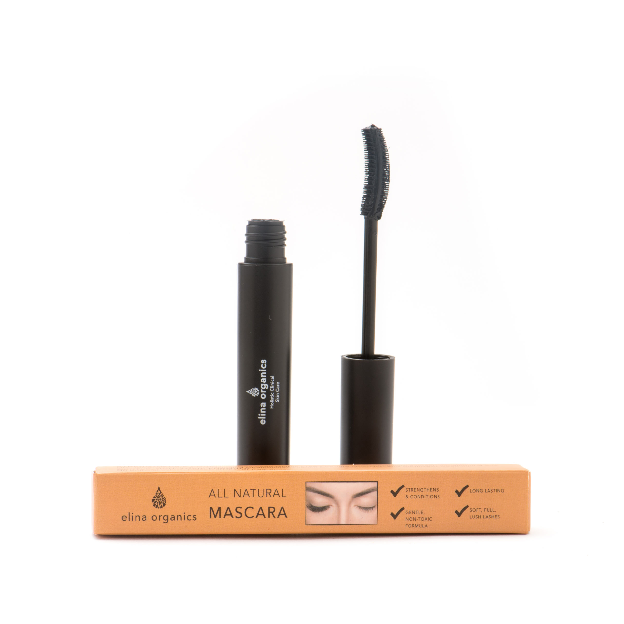 New Year-New Look-Beauty-products