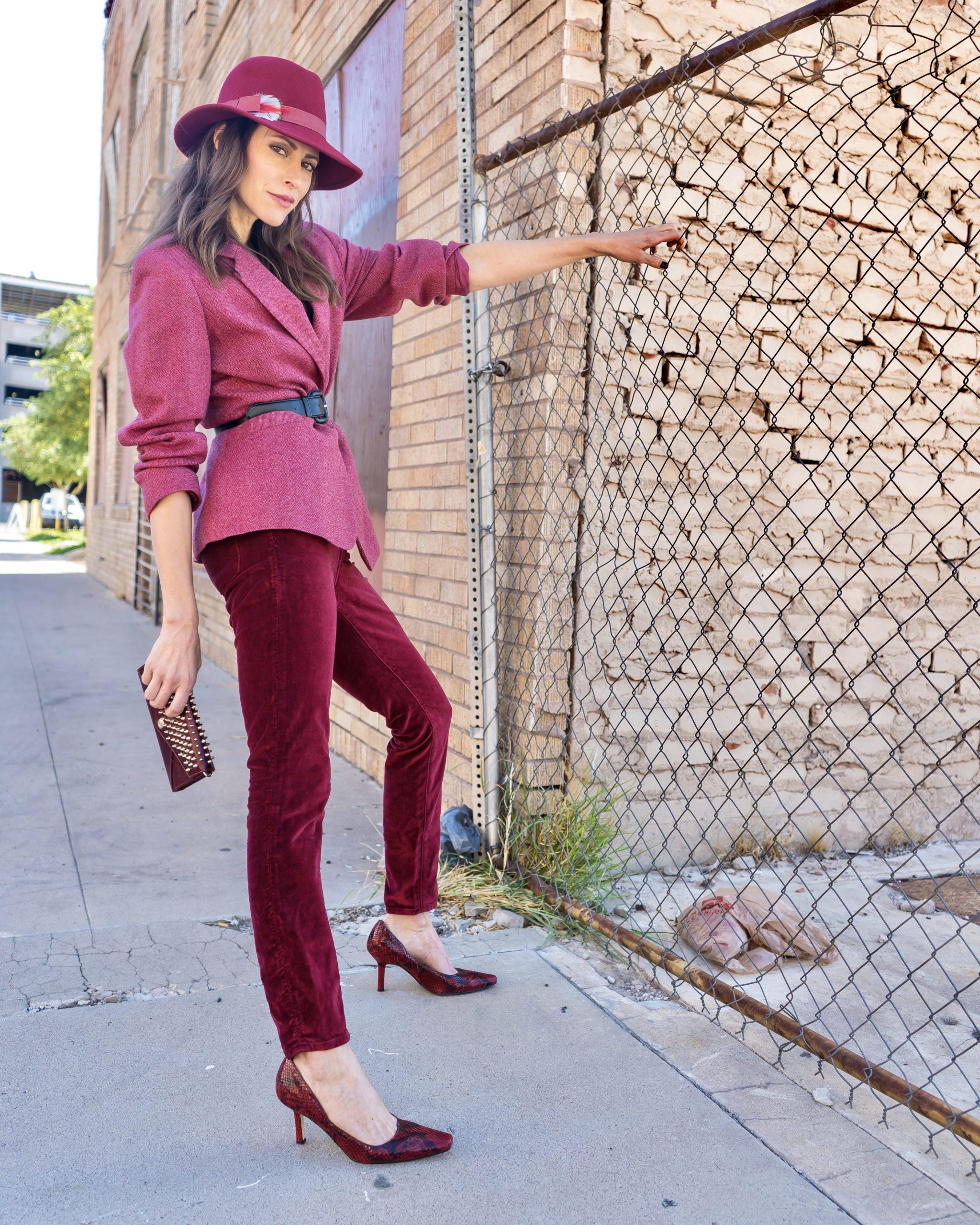 Laura-Madden-fashion
