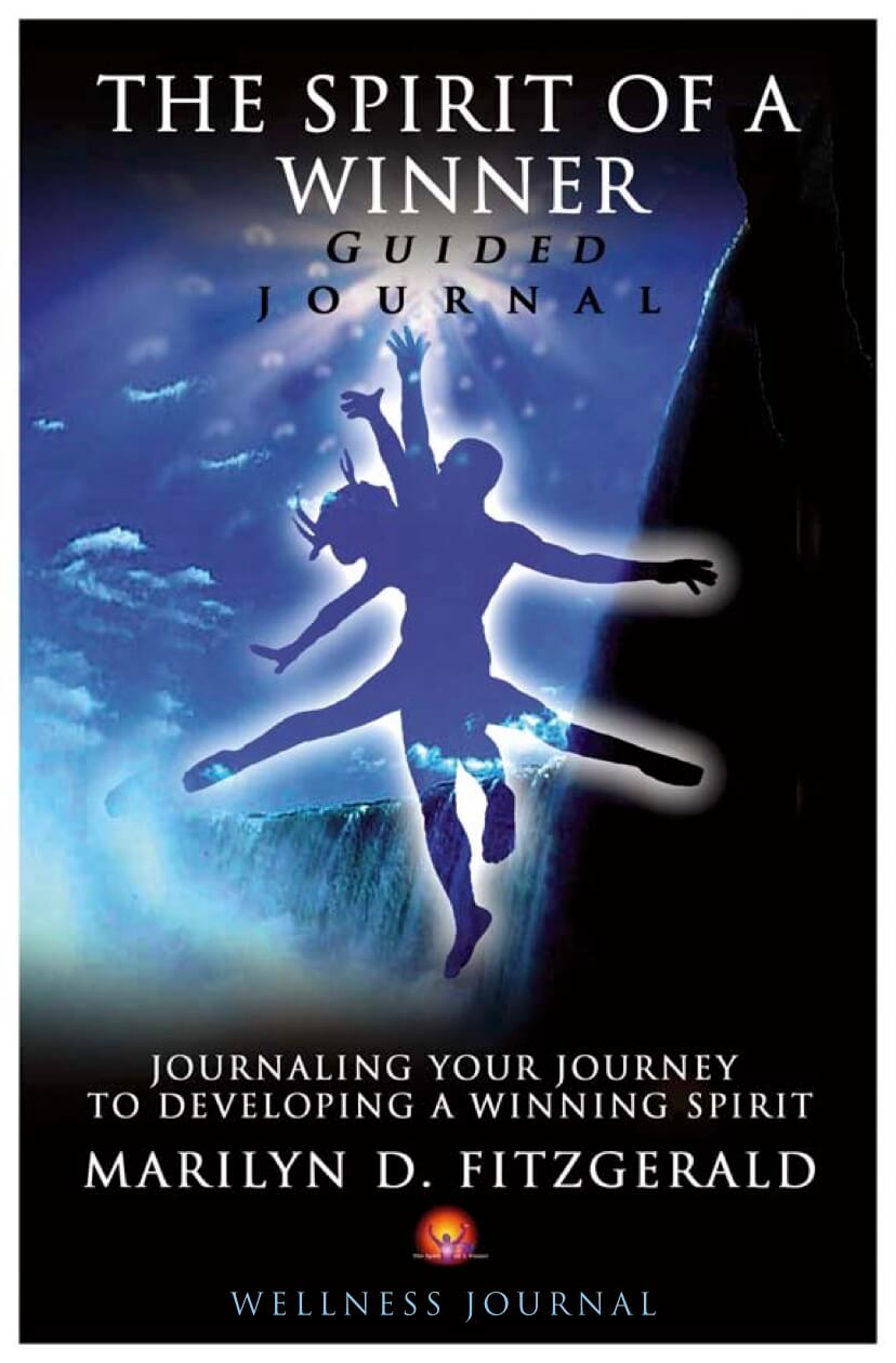 Journey - Gift Guide