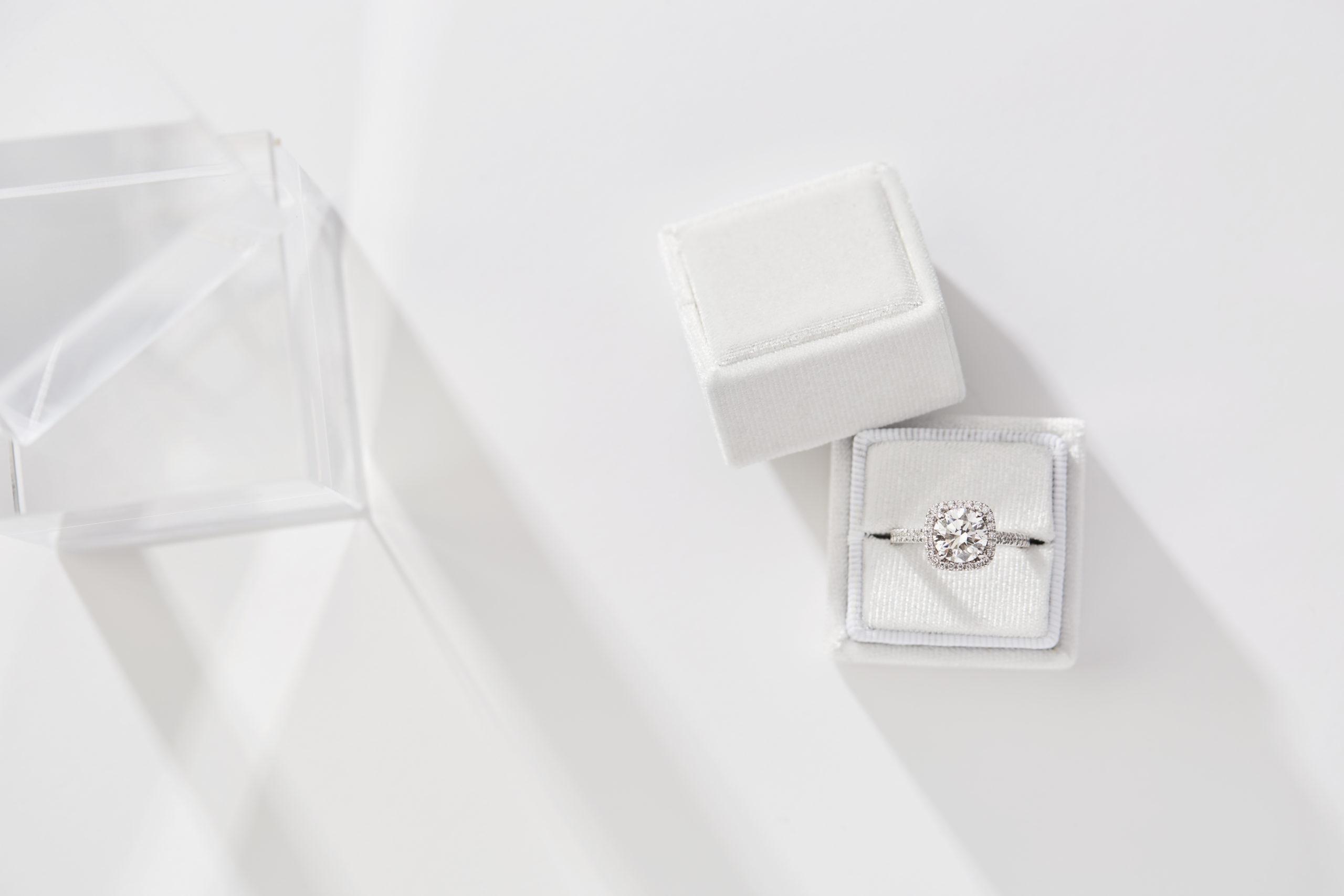 Lab-grown-diamond-Clean-Origin