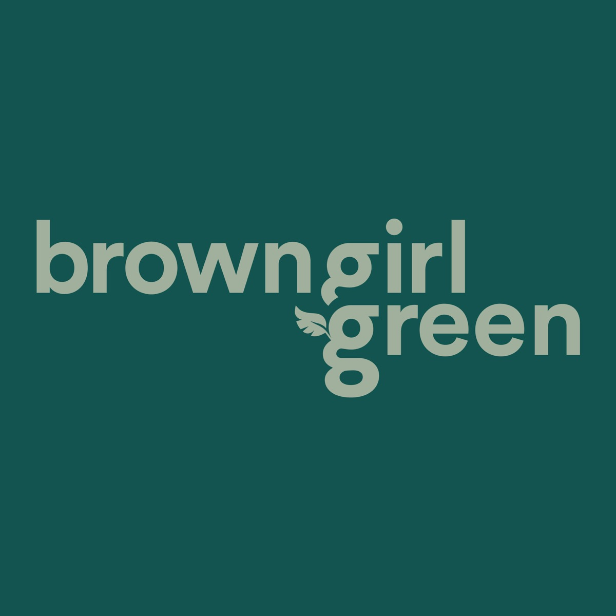 brown-girl-green