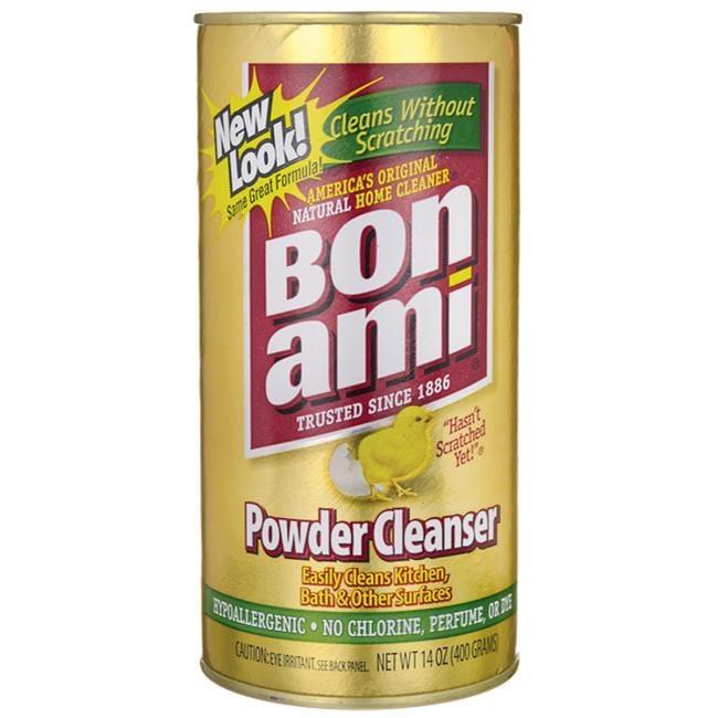 bon-ami-powder-cleanser