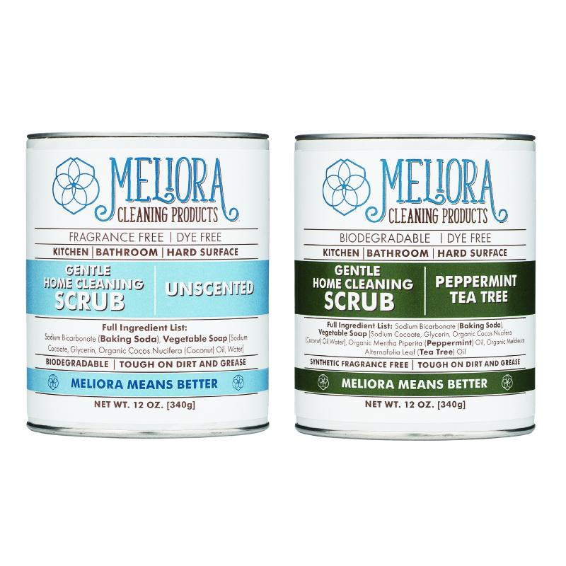 spring-cleaning-meliora-cleaning-products