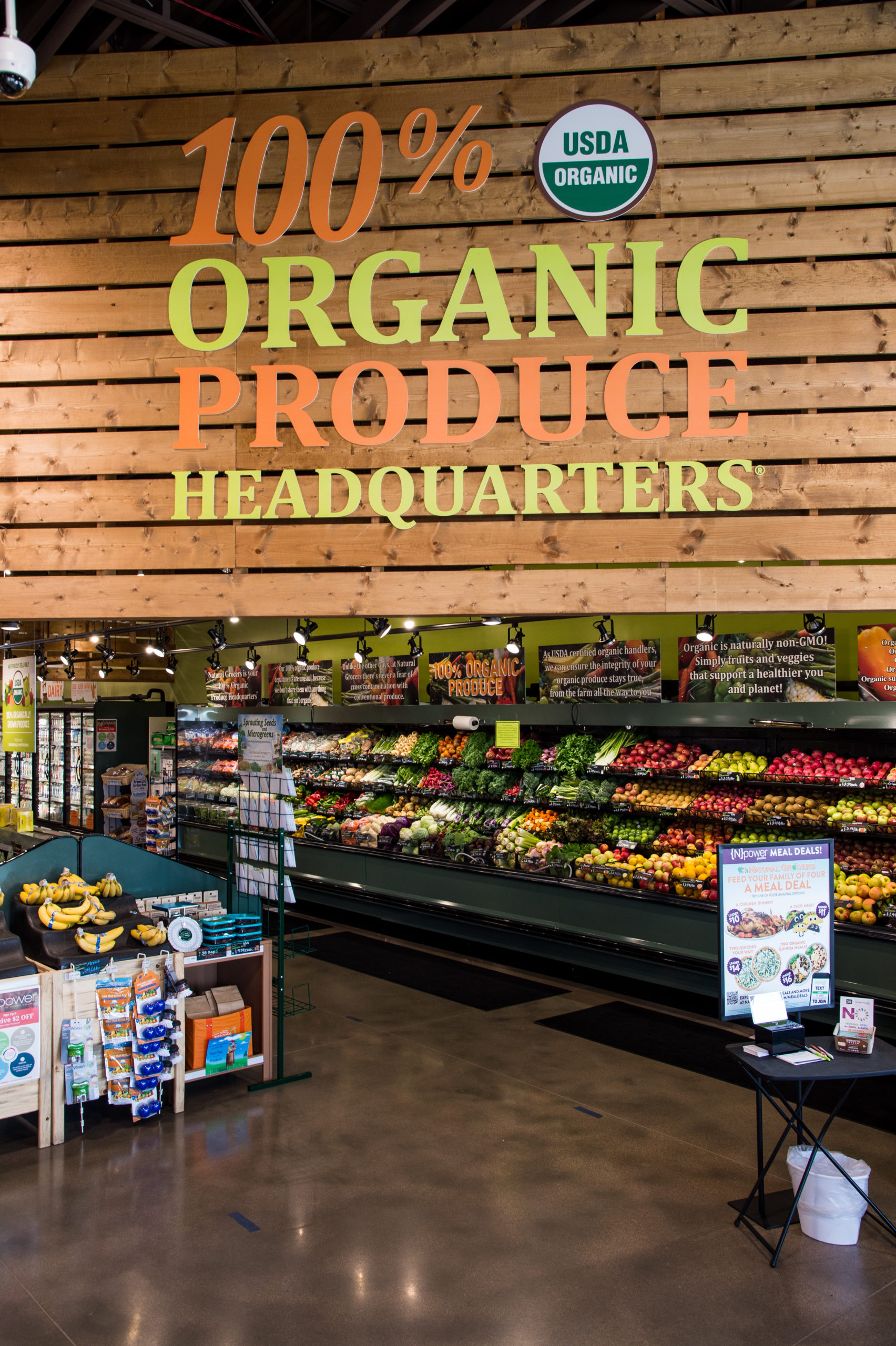 Natural-Grocers-Earth-Day-2021