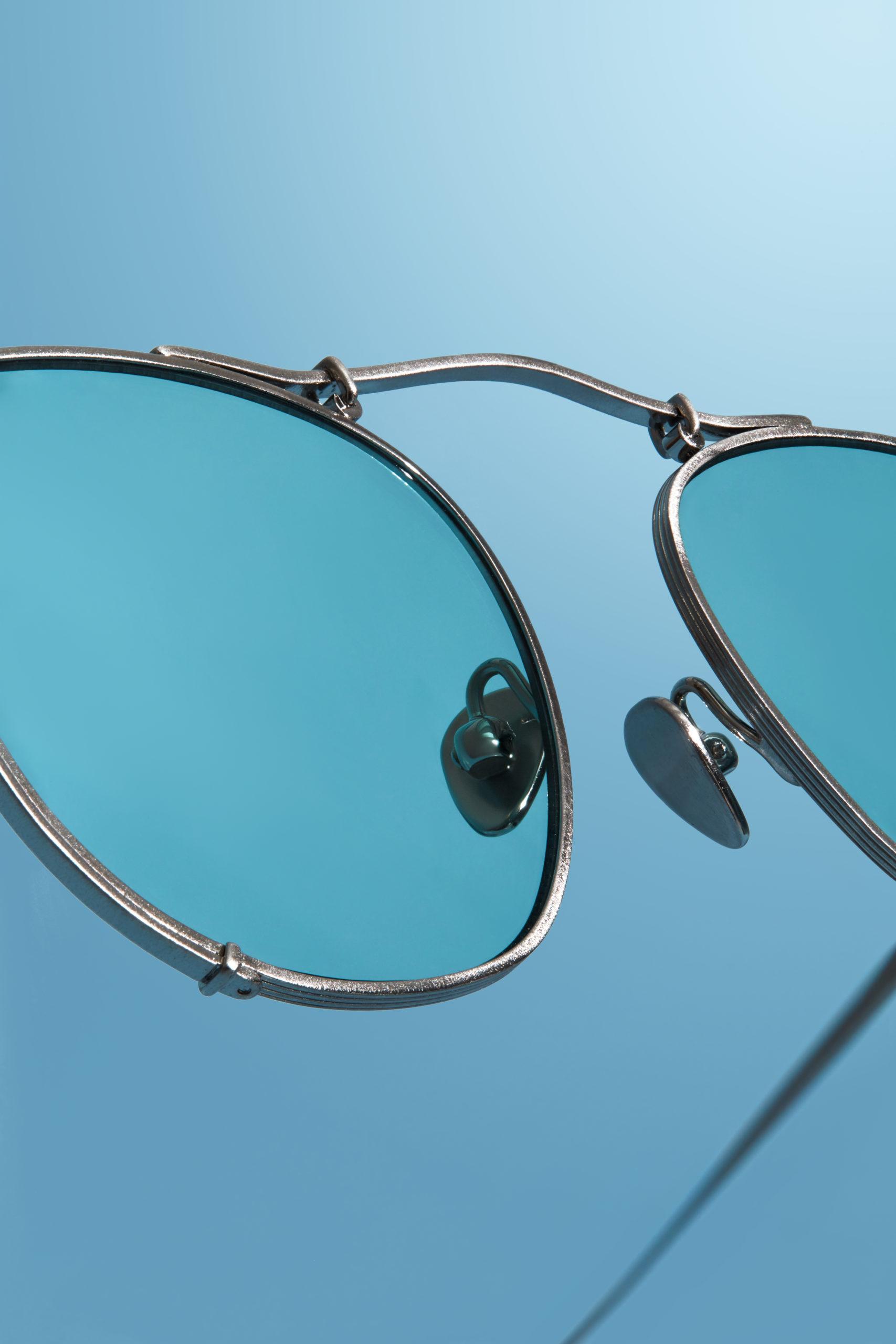 AMVAII-Eyewear