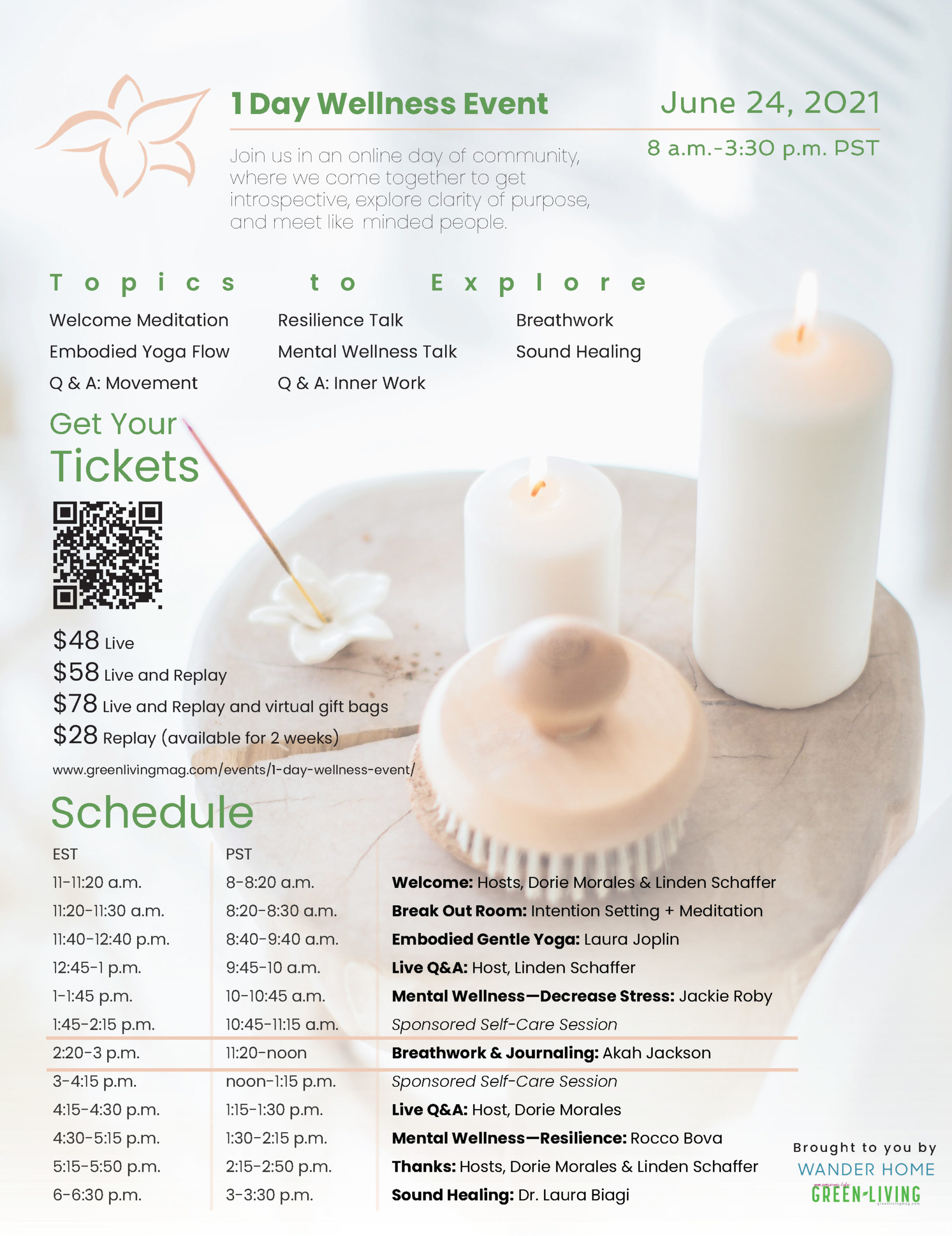 1-day-wellness-event