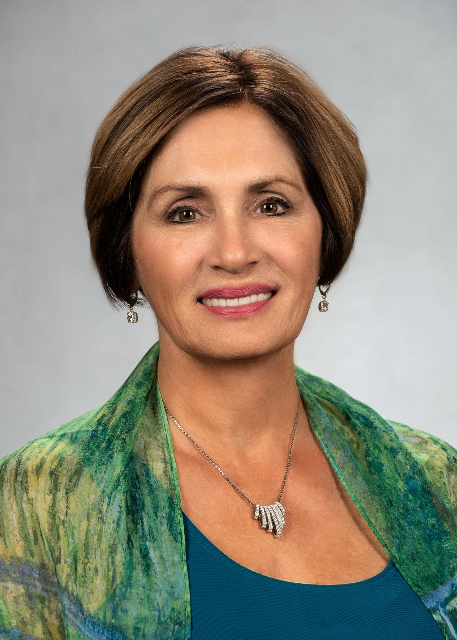 veteran-female-business-owner