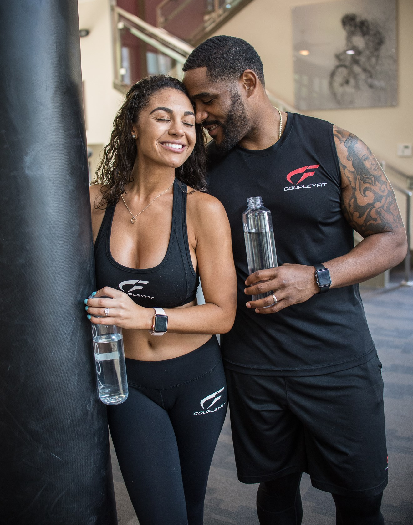 coupleyfit-summer-fitness-guide