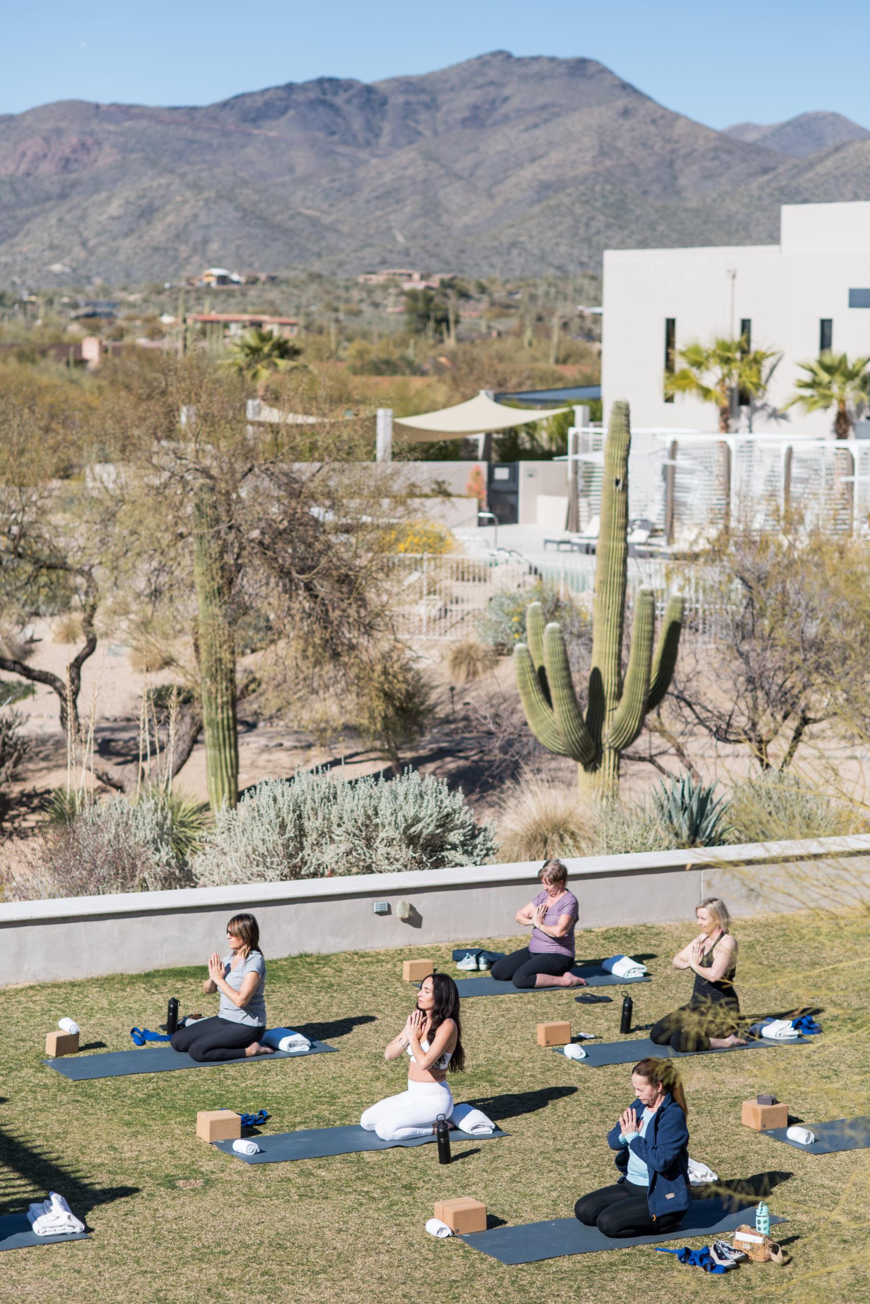 chopra-whole-health-retreat