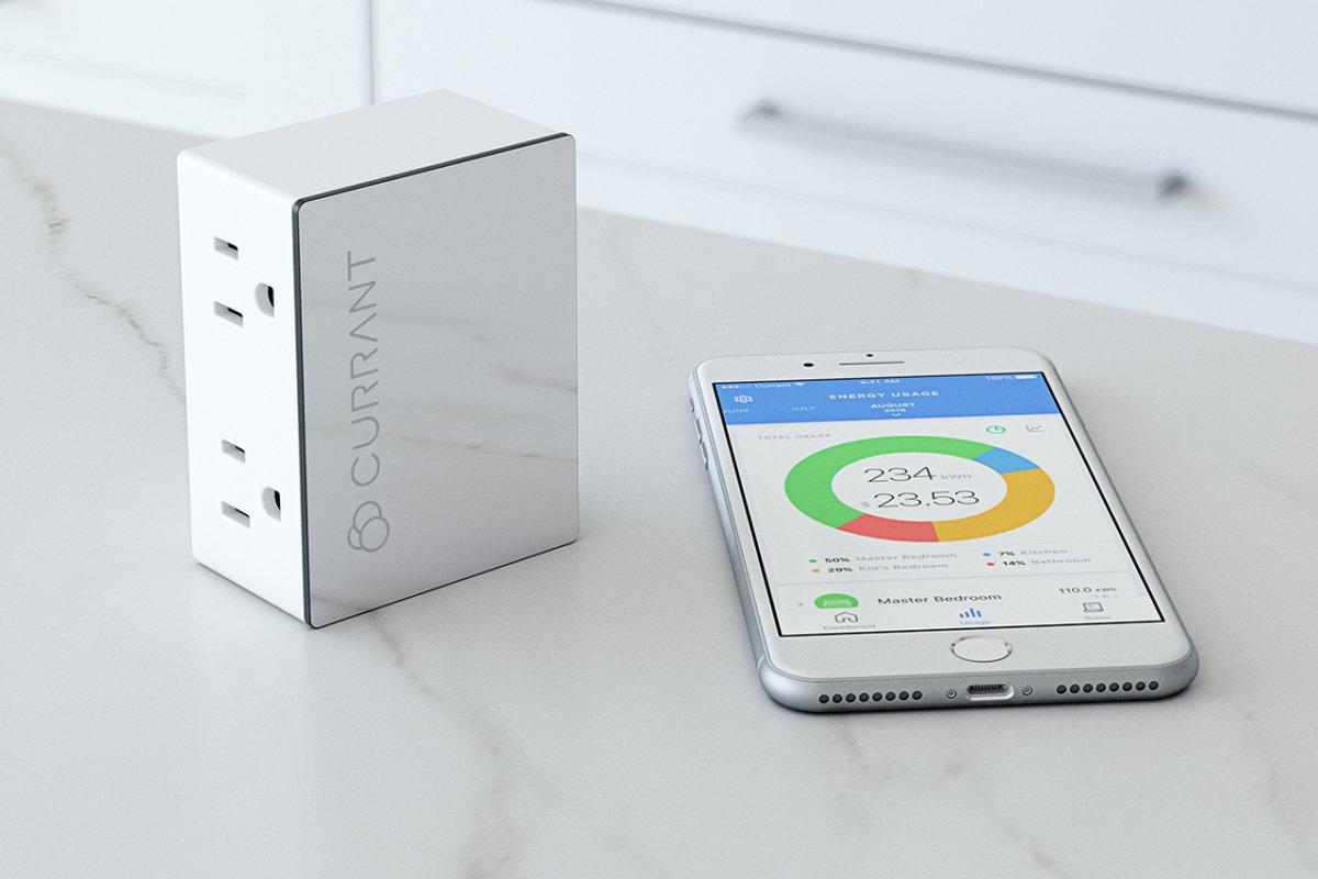 green-tech-currant-smart-plug