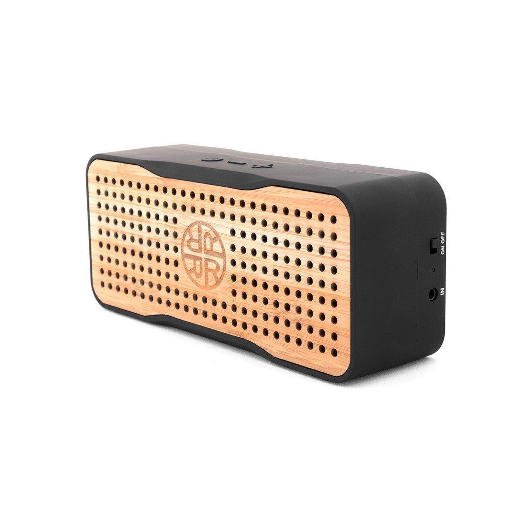 green-tech-reveal-bamboo-speaker
