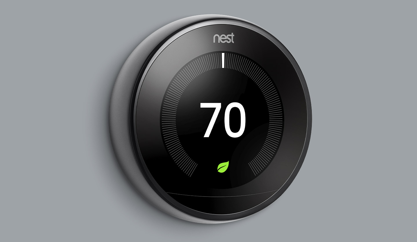 green-tech-thermostat