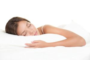 ZZZs with Ease: Sleep Naturally