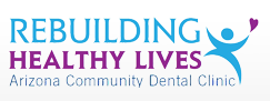 Arizona Community Dental Clinic