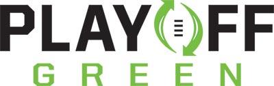 CFP-Playoff-Green