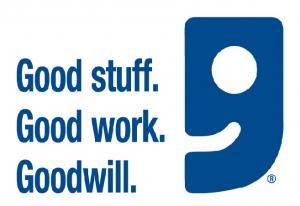 Goodwill-300x206