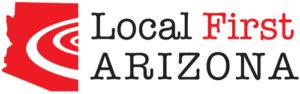 LocalFirstArizona