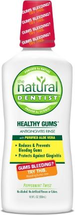 Natural-Dentist