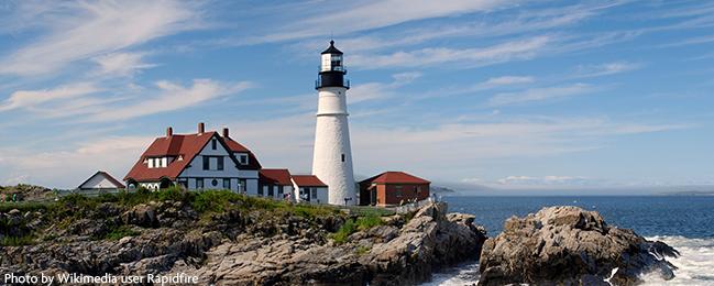 Portland-Head-Lighthouse-small