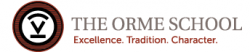 Orme School