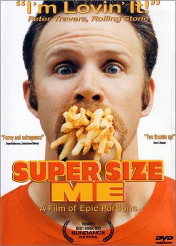 Super-Size-Me-DVD