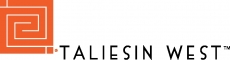 Talesin West Logo