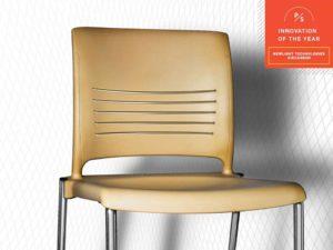 aircarbon chair