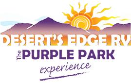 Desert's Edge RV Park