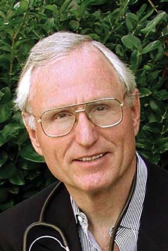Garry gordon md
