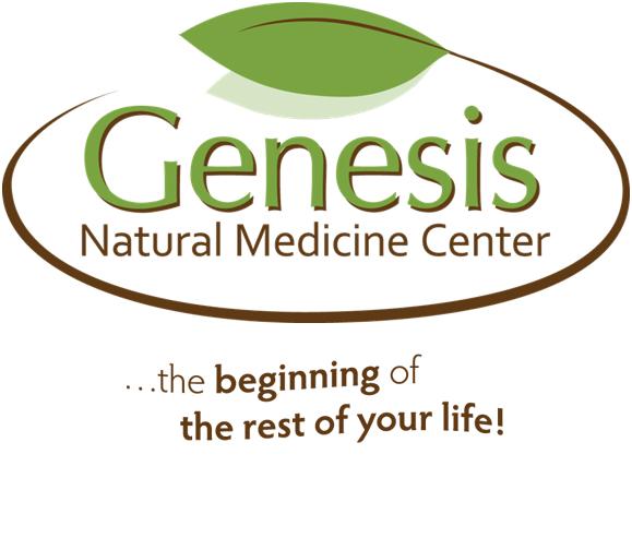 genesis_logo_tagline