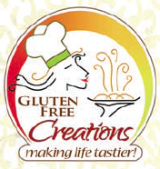 glutenfreecreations