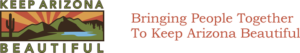 kazb-web-slogan