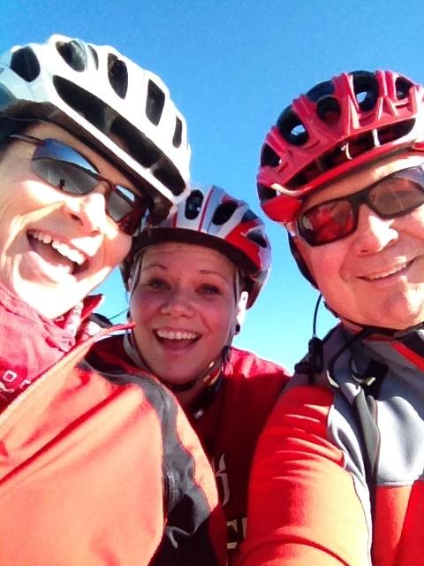 ken.family.biking