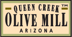 queencreekolivemill