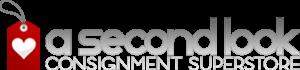 small-logo-top