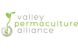 Valley Permaculture Alliance